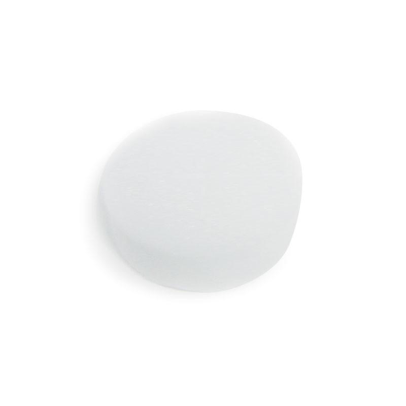 WHITE NEOPRENE FOAM CIS 5CM