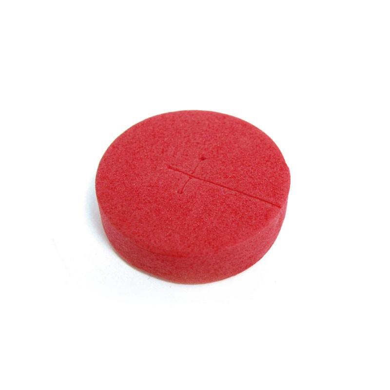 NEOPRENE FOAM RED CIS 5CM