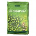Atami Bi Grow Mix terreau biologique 50L - Atami