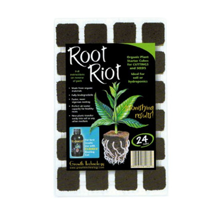 cubes-de-germination-bouturage-root-riot-24-pieces-growth-technology.jpg