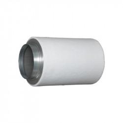 Filtre à charbon Prima Klima K2606 1300m3/h - 250/500 (flange 250)