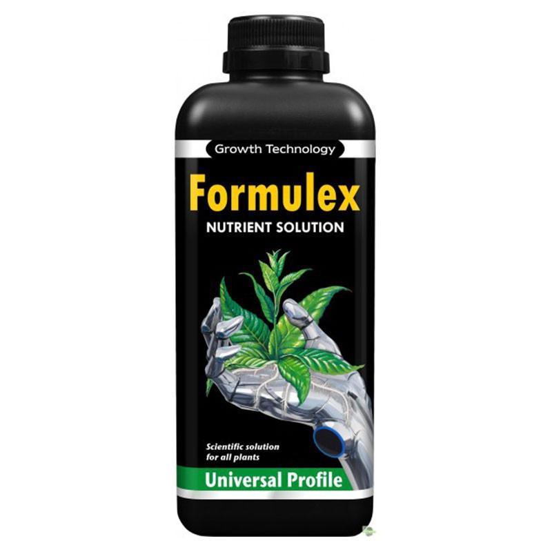 GWT FORMULEX 1 LITRE