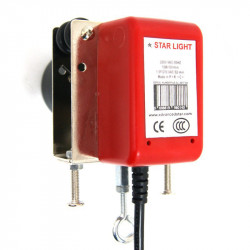 MOTEUR COMPLET POUR LIGHT RAIL V4.8 ADVANCED STAR