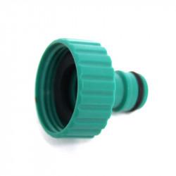 Connexion de filtre - diamètre 32mm