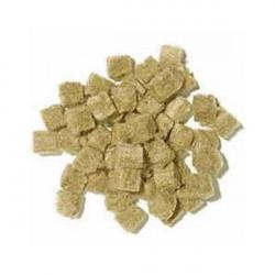 Growcube 1 x 1 x 1cm de 70L - Grodan , hydroculture en pot mini cube laine de roche