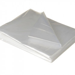 DUO TUNNEL EN KIT PROTECTION CONTRE LES INSECTES 100µ 0.6X3M (FILM 2X10M)