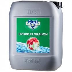 Hesi Hydro Floraison 10L