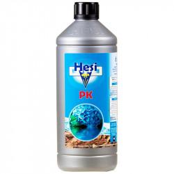 Fertilizer Hesi PK 1L