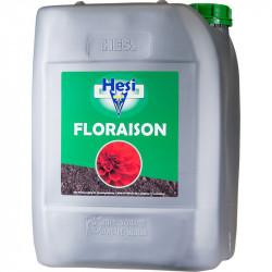 HESI FLORAISON 20L