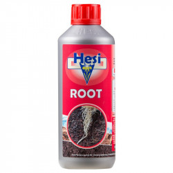 HESI ROOT 500ML