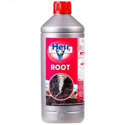 HESI ROOT 1L