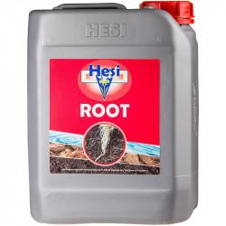 HESI ROOT 5L