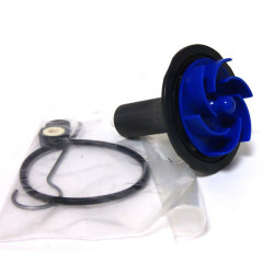Rotor replacement water pump New-Jet 6000