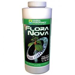 Flora Nova Grow 946ml - GHE , fertilizer growth