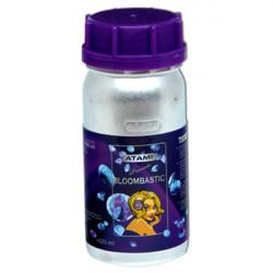 engrais ATAMI Bloombastic 325 mL , stimulateur de floraison