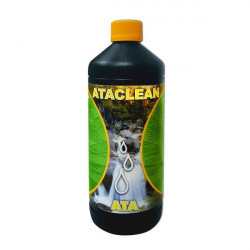 Cleaning Solution 1 L Ata Clean - Atami