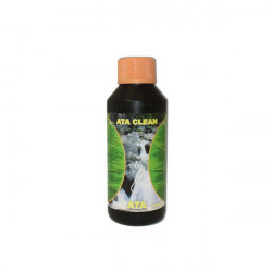 Cleansing Solution 250 mL Ata-Clean - Atami
