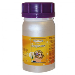 Atami Rootbastic, 250 mL , stimulator of roots