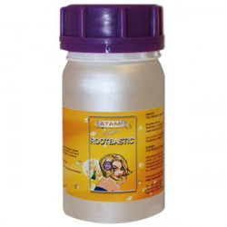 Atami Rootbastic 500 mL , stimulator of roots