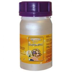 Atami Rootbastic 500 mL , stimulateur de racines