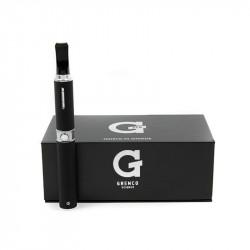 Original G Pen Essential Oil