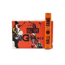 Original G Pen Hall Of Fame Orange
