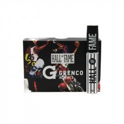Original G Pen Hall Of Fame Noir
