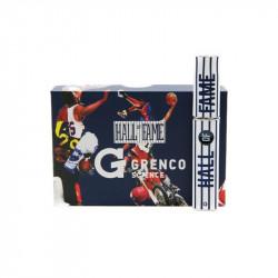 Original G Pen Hall Of Fame Bleu Fonce