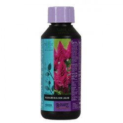 Atami B Cuzz Bloss Build Liquid - En - 250ml