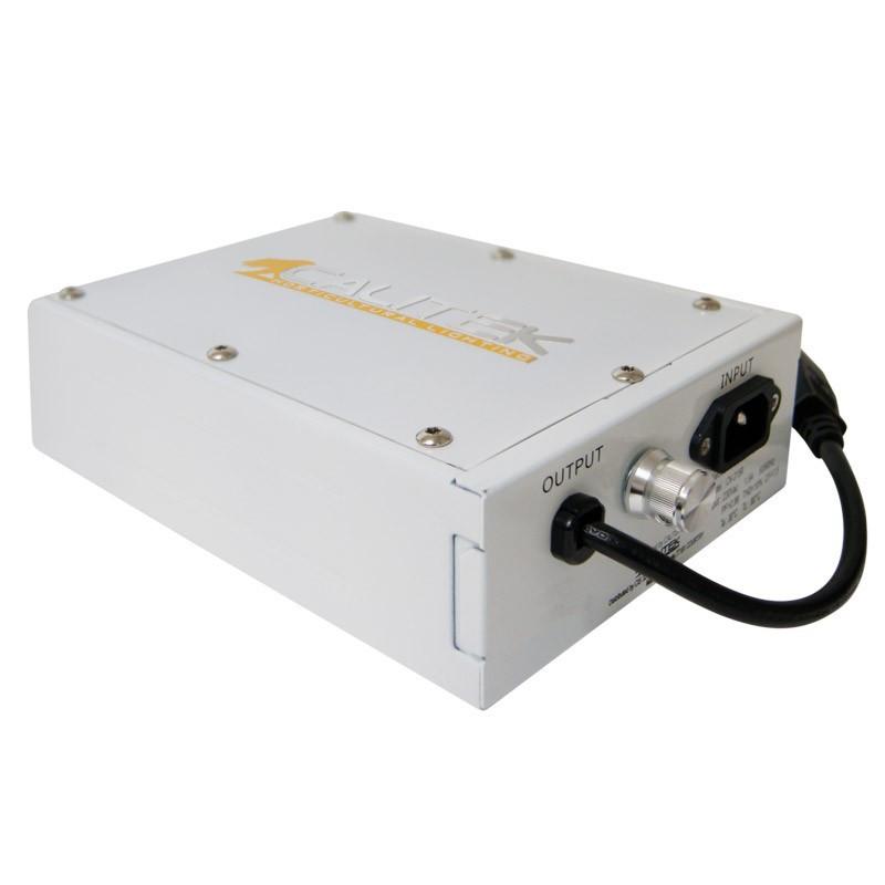 Aeroponic system - AeroStar 2 m² 40 pots 200 x 99 cm - Platinium Aeroponics
