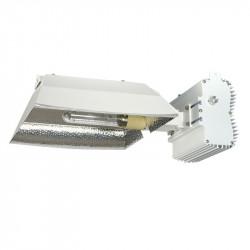Kit Calitek Pro Cmh 315 Floraison Linkable