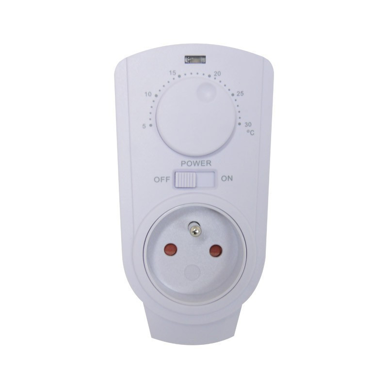 WINFLEX ANALOG THERMOSTAT SOCKET