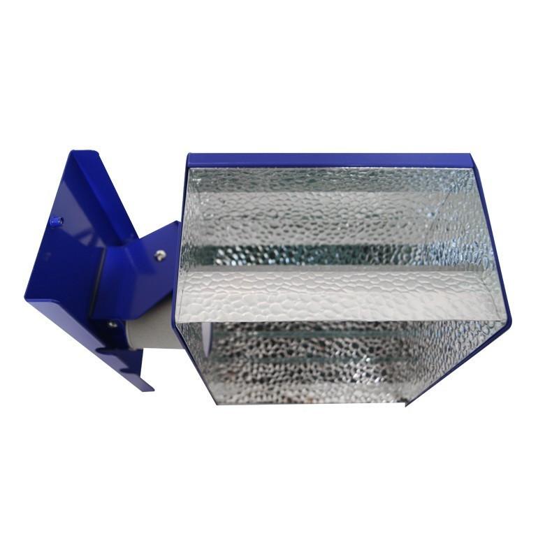 DAYLIGHT HORIZON REFLECTOR 315W X 2 CMH