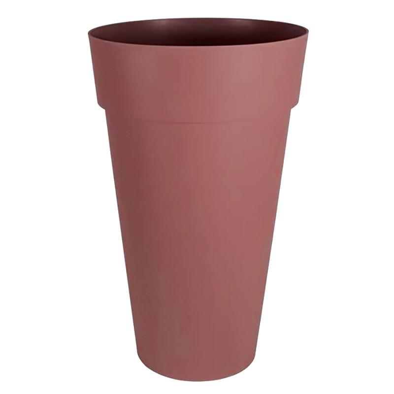 Round Vase Tuscany Xxl Pumpkin 40x80cm 90l Indoor Discount