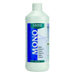 Mono fertilizers Potash 1 L - Canna