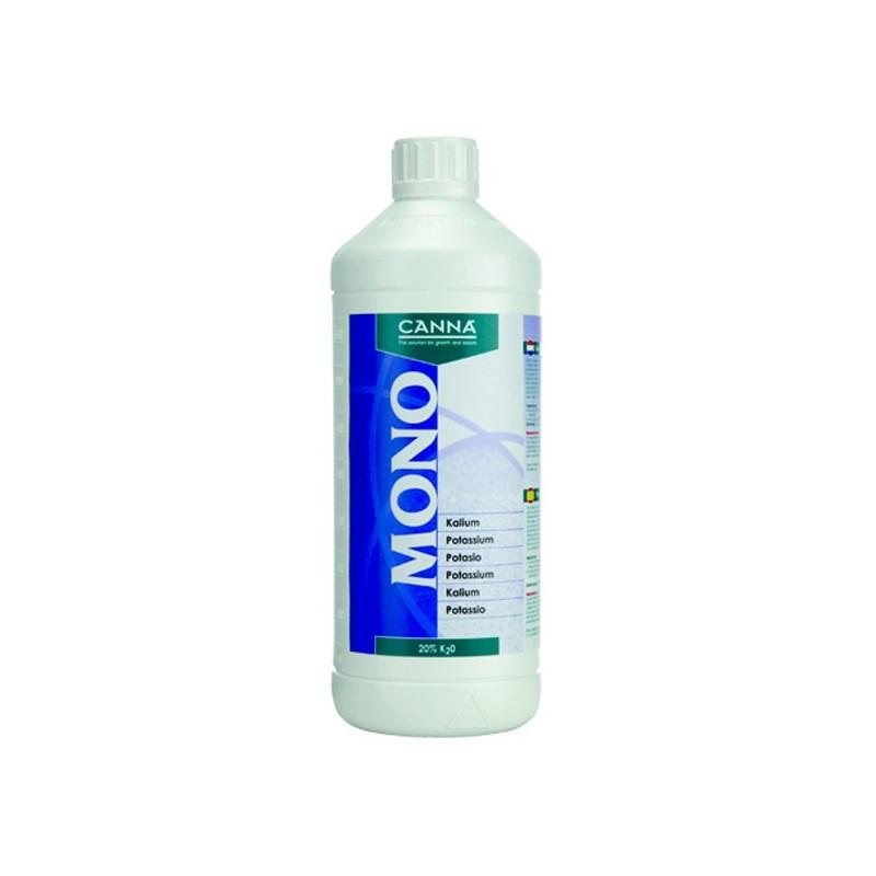 Mono fertilizers Potash 1 L - Canna