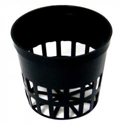 Baskets Hydroponic 6.5 cm