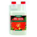 booster of flowering PK 13/14 1 L - Canna