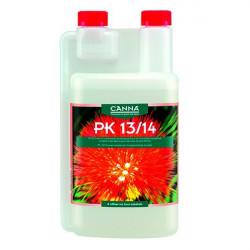 booster de floraison PK 13/14 1 L - Canna