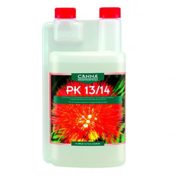 booster of flowering PK 13/14 250 ml - Canna