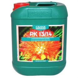 booster de floraison PK 13/14 5 L - Canna