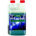 stimulator of roots, Rhizotonic 250 ml - Canna