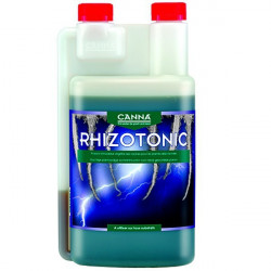 stimulateur de racines Rhizotonic 250 ml - Canna