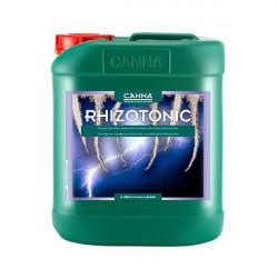 Stimulator of roots, Rhizotonic 5L - Canna