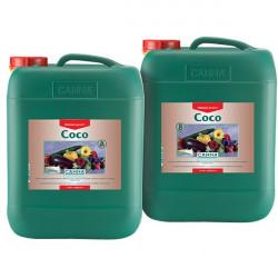 engrais Coco A et B (2 x) 10 L - Canna