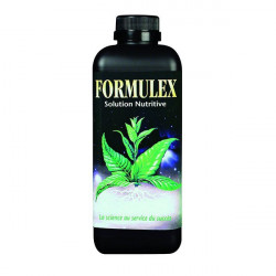 engrais starter growth technology Formulex 300ml