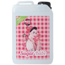 Sugar Babe 3 L - Vaalserberg Garden , stimulator of sugars and tastes