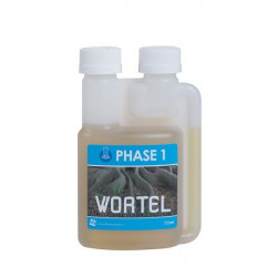 Phase 1 Fertilizer root 100 mL - Vaalserberg Garden