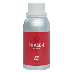 Phase 4 Booster bloom 500ml - Vaalserberg Garden