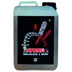 Vaalserberg Speed Booster 3 L , fertilizer calcium